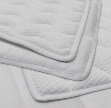 individueller wasserbett bezug g nstig online im shop kaufen. Black Bedroom Furniture Sets. Home Design Ideas